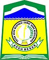 Aceh besar.jpg