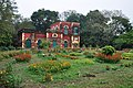 Acharya Jagadish Chandra Bose Indian Botanic Garden - Howrah 2011-02-20 1618.JPG