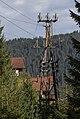 Achenkirch - Urlaub 2013 - Abspannmasten 001.jpg