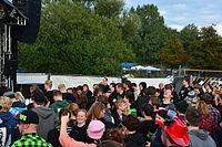Ackerfestival Fans 03.jpg