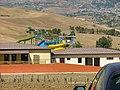 Acquapark Scivolandia Cammarata - panoramio - aldigia (23).jpg