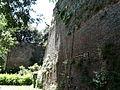 Acqui Terme-castello1.jpg