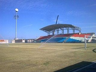 Acre Municipal Stadium
