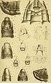 Actes de la Socilinnnne de Bordeaux (1895) (14587538369).jpg