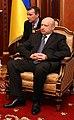 Acting Ukrainian President Turchynov (cropped).jpg