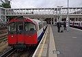 Acton Town tube station MMB 06 1973 Stock.jpg