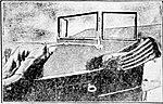 Actual use-Motoring Magazine-1915-077.jpg