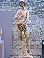 Adam, Musée de Cluny.JPG