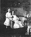 Adams-Zwei Schwestern.jpg