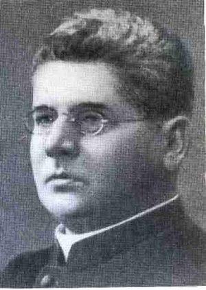 Stanisław Adamski - Stanisław Adamski