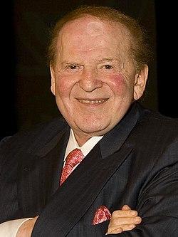 Adelson.JPG