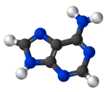 Adenine-3D-balls.png