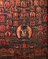 Adi Buddha Samantabhadra.jpg