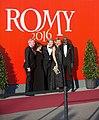 Adi Weiss Papis Loveday ROMY 2016.jpg