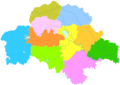 Administrative Division Zhumadian.png