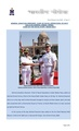 Admiral Jonathan Greenert, US Navy Chief of Naval Operations calls on Admiral Nirmal Verma, Chief of the Naval Staff.pdf
