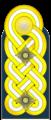 Admiral der Deutschen Kriegsmarine.png