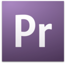 Adobe Premiere Pro CS3 icon.png