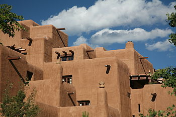 Adobe pueblo revival.jpg