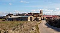 Adradas, Soria, España, 2015-12-29, DD 78.JPG