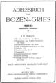 Adressbuch Bozen-Gries 1922-23 Schmutztitel.png