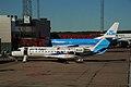 Adria Airways Canadair CRJ-200, S5-AAE@ARN,25.07.2008-523bi - Flickr - Aero Icarus.jpg