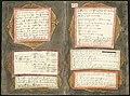 Adriaen Coenen's Visboeck - KB 78 E 54 - folios 038v (left) and 039r (right).jpg