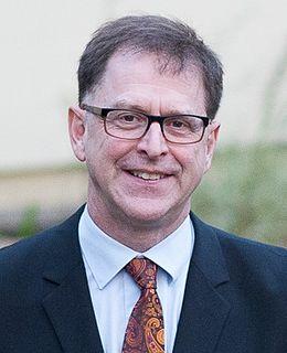 Adrian Dix Canadian politician