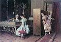 Adriano Cecchi 1850-1936 Rococo sceneFXD.jpg
