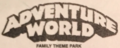 Adventure World logo ticket stub.png