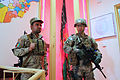 Advisers focus on ANCOP readiness, sustainment 150303-A-VO006-257.jpg