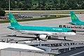 Aer Lingus Airbus A320-214; EI-CVD@ZRH;31.07.2009 548ah (4327655772).jpg