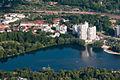 Aerial Nuremberg Woehrder-See-Norikus.jpg