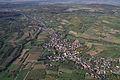 Aerial View - Nieder- und Obereggenen.jpg