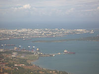 Aerial View of Mombasa.jpg