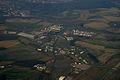 Aerial photograph 2014-03-01 Saarland 174.JPG