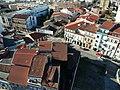 Aerial photograph of São Vicente (3).jpg
