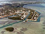 Aerial photographs of Florida MM00034207x (7136592631).jpg