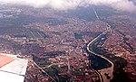 Aerial view of Munich 1967.jpg