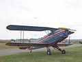 Aero C-104S OK-RXE.jpg