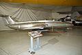 Aero Vodochody L-29 Delfin RSide TAM 3Feb2010 (14630237135).jpg