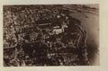 Aero view. Lachine Rapids, Montreal, P.Q (HS85-10-38639) original.tif