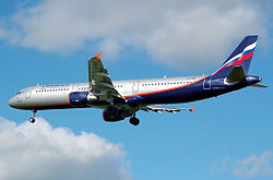 Aeroflot, cs.wikipedia.org