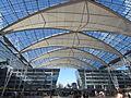 Aeroporto Monaco di Baviera.JPG