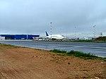 Aeroporto Taranto Grottaglie Boeing.jpg