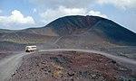 Aetna-186-Krater-Bus-1986-gje.jpg