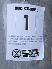 Affiche Extinction Rebellion 1.jpg