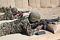 Afghan National Army basic rifle marksmanship 121104-A-RT803-001.jpg