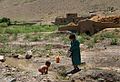 Afghanistan children in creek.jpg