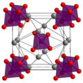 Ag3PO4 crystal structure.png
